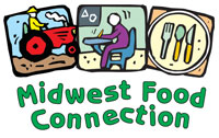 Midwest Food Connection